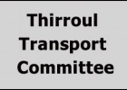 Thirroul Railway Car Park Concerns